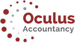 Oculus Accountancy - Accountants based in Victoria, Central London
